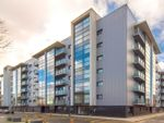 Thumbnail to rent in 26 Pall Mall, Liverpool