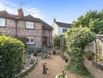 Thumbnail for sale in Kingsland Road, Broadwater, Worthing