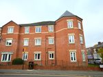 Thumbnail to rent in Acres Hill Road, Sheffield