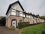 Thumbnail to rent in Harland Cottages, Glasgow