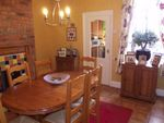 Thumbnail to rent in Ashley Lane, Killamarsh