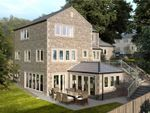 Thumbnail to rent in The Orchards, Bingley, West Yorkshire