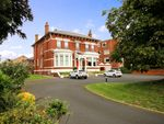 Thumbnail for sale in Argyle Road, Hesketh Park, Southport