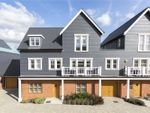 Thumbnail to rent in William Porter Close, Chelmsford, Essex