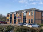 Thumbnail for sale in Unit 2, Thornfield Business Park, Standard Way, Northallerton