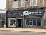 Thumbnail to rent in 69 High Street, Kirkcaldy