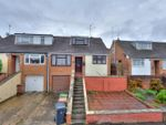 Thumbnail for sale in Saywell Road, Luton