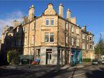 Thumbnail for sale in 42 Braid Road, Edinburgh