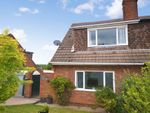 Thumbnail for sale in Winchester Drive, Midway, Swadlincote