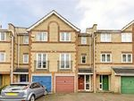 Thumbnail for sale in Livesey Close, Kingston Upon Thames