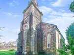 Thumbnail for sale in Frizington Road, Cleator Moor