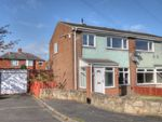 Thumbnail for sale in Acton Road, West Denton, Newcastle Upon Tyne
