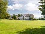 Thumbnail for sale in Ballaoates Farm, Glen Road, Colby
