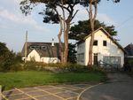 Thumbnail for sale in Delfryn & Gateway Cottage, Bull Bay Road, Amlwch