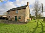 Thumbnail to rent in The Brew House, Lower Hook Farm, Swindon