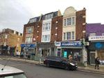 Thumbnail for sale in 387 Durnsford Road, 387 Durnsford Road, Wimbledon Park, Wimbledon
