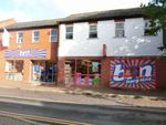 Thumbnail to rent in B & M Bargains, 22-26 Market Street, Hednesford, Staffordshire