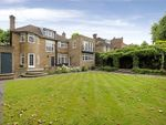 Thumbnail to rent in Springfield Road, St John's Wood
