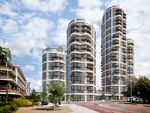 Thumbnail to rent in Cambridge Road, Barking, Essex