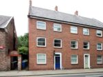 Thumbnail for sale in St. Martins Court, Lairgate, Beverley