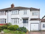 Thumbnail for sale in Florida Road, Thornton Heath