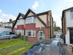 Thumbnail for sale in North Hyde Road, Hayes