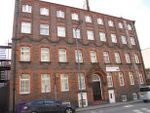 Thumbnail to rent in Arena House, 82-84 Duke Street, Liverpool, Merseyside