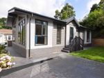 Thumbnail to rent in Delamere Grove, Eddisbury Hill, Delamere, Cheshire