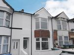Thumbnail for sale in Earls Road, Southampton