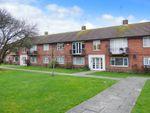 Thumbnail for sale in Parkside Court, Meadow Way, Littlehampton