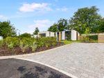 Thumbnail to rent in Harden Park, Alderley Edge