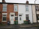 Thumbnail to rent in Inkerman Street, Ashton-On-Ribble, Preston