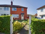 Thumbnail for sale in Tabley Road, Crewe
