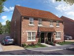 Thumbnail to rent in Gravel Hill, Swanmore, Southampton
