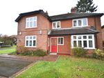 Thumbnail to rent in Liddell Close, Finchampstead, Wokingham