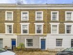 Thumbnail to rent in St Martins Close, Camden, London