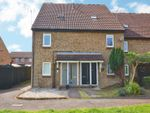 Thumbnail to rent in Bradfield Close, Burpham, Guildford