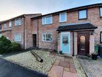 Thumbnail to rent in High Bank Close, Carlisle
