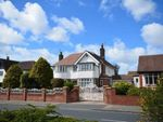 Thumbnail for sale in West Drive, Cleveleys