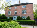 Thumbnail for sale in Coughton Fields Lane, Coughton, Alcester