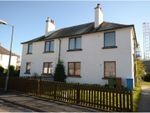 Thumbnail for sale in Clyde Street, Invergordon