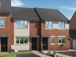 "Thumbnail to rent in ""The Hawthorn At The Pinders"" at Coach Road, Throckley, Newcastle Upon Tyne"