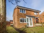 Thumbnail to rent in Dunchurch Close, Lostock