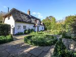 Thumbnail for sale in Great Hormead, Near Buntingford, Hertfordshire