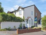 Thumbnail to rent in Houghton Close, Hampton