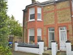 Thumbnail to rent in Hatfield Road, Ramsgate