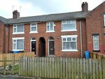 Thumbnail to rent in Bute Avenue, Oldham