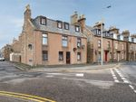 Thumbnail for sale in Constitution Street, Peterhead, Aberdeenshire