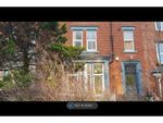 Thumbnail to rent in Woodsley Road, Leeds