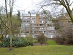 Thumbnail to rent in Druid Woods, Avon Way, Bristol